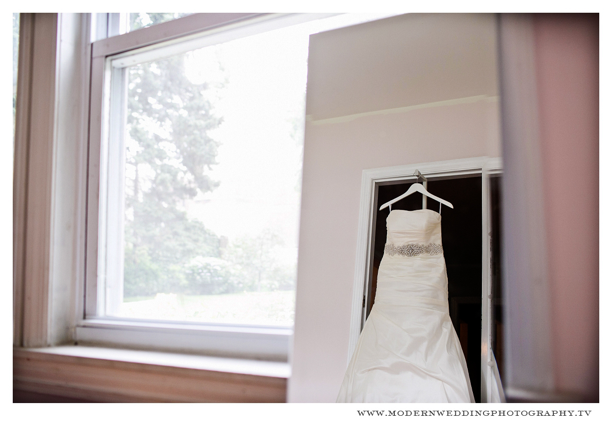 Modern Wedding Photography 1137 .jpg