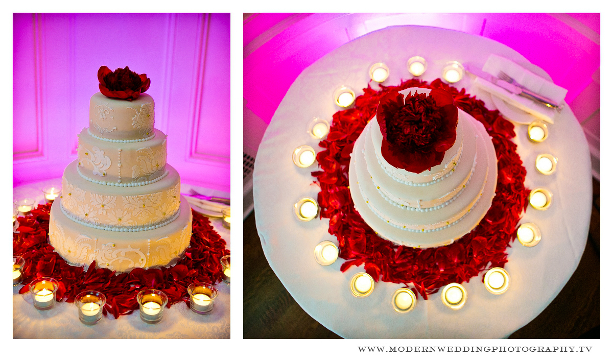 Modern Wedding Photography 1182 .jpg