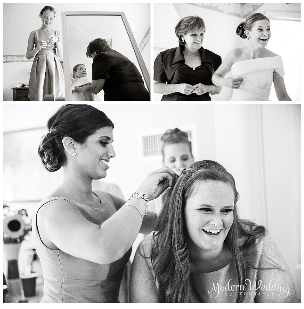 Modern Wedding Photography-04 .JPG