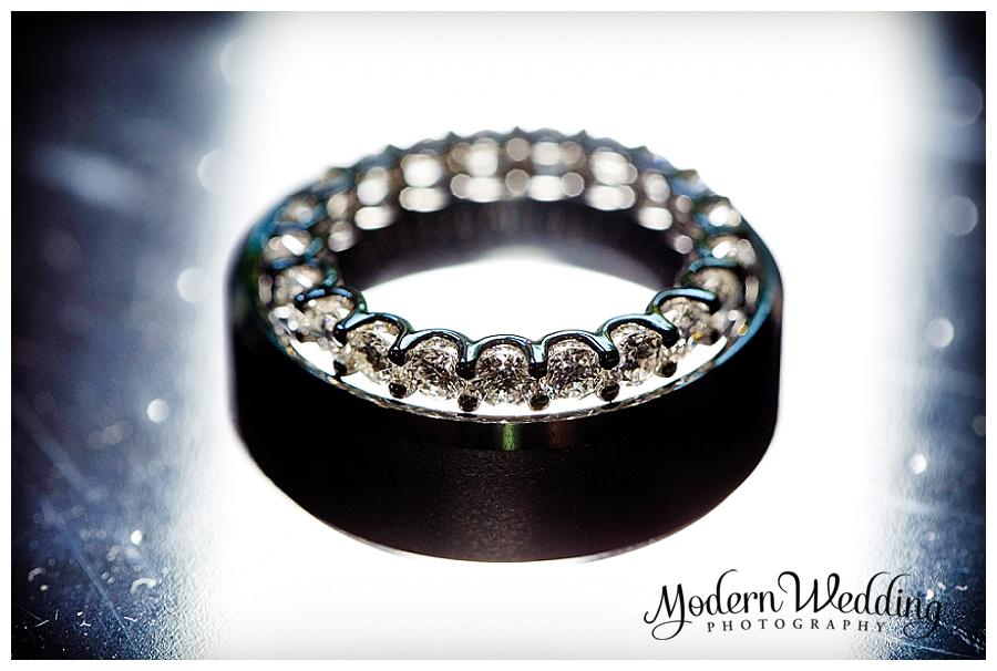 Modern Wedding Photography-05 .JPG