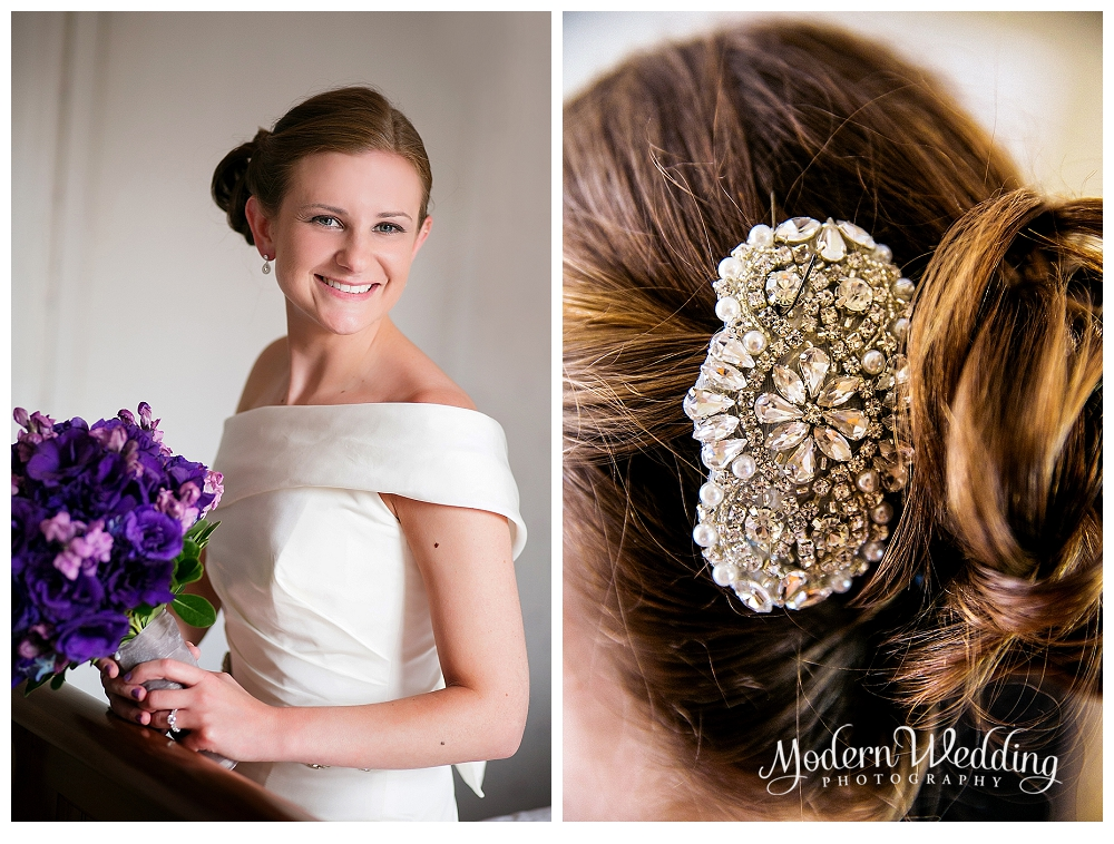 Modern Wedding Photography-07 .JPG