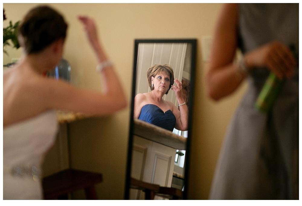 Modern Wedding Photography-08 .JPG