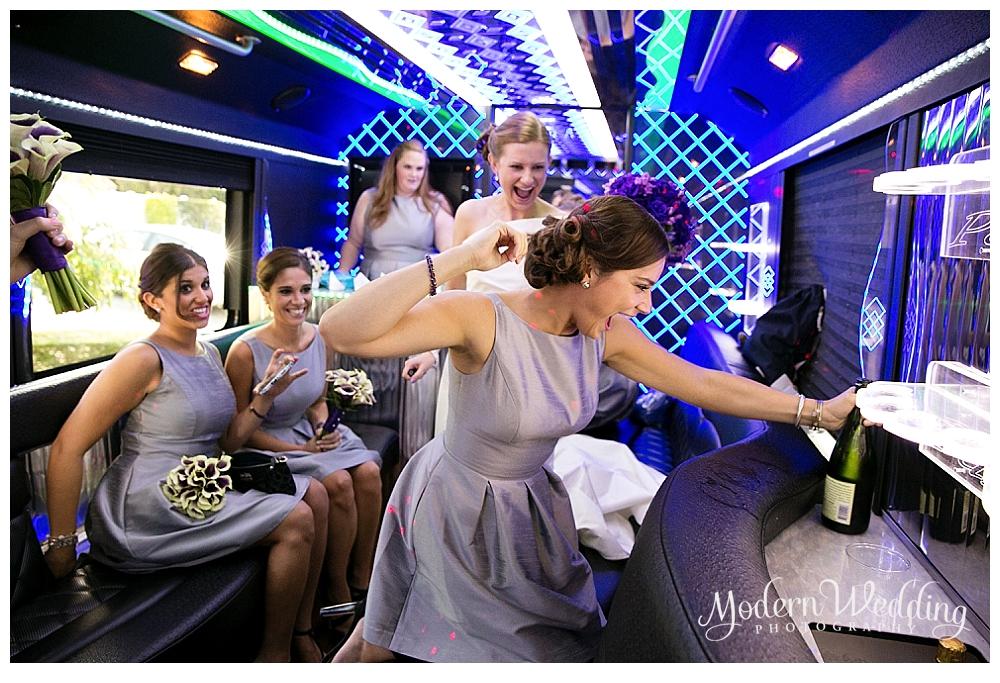 Modern Wedding Photography-09 .JPG