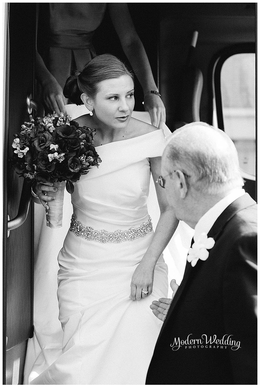 Modern Wedding Photography-10 A.JPG