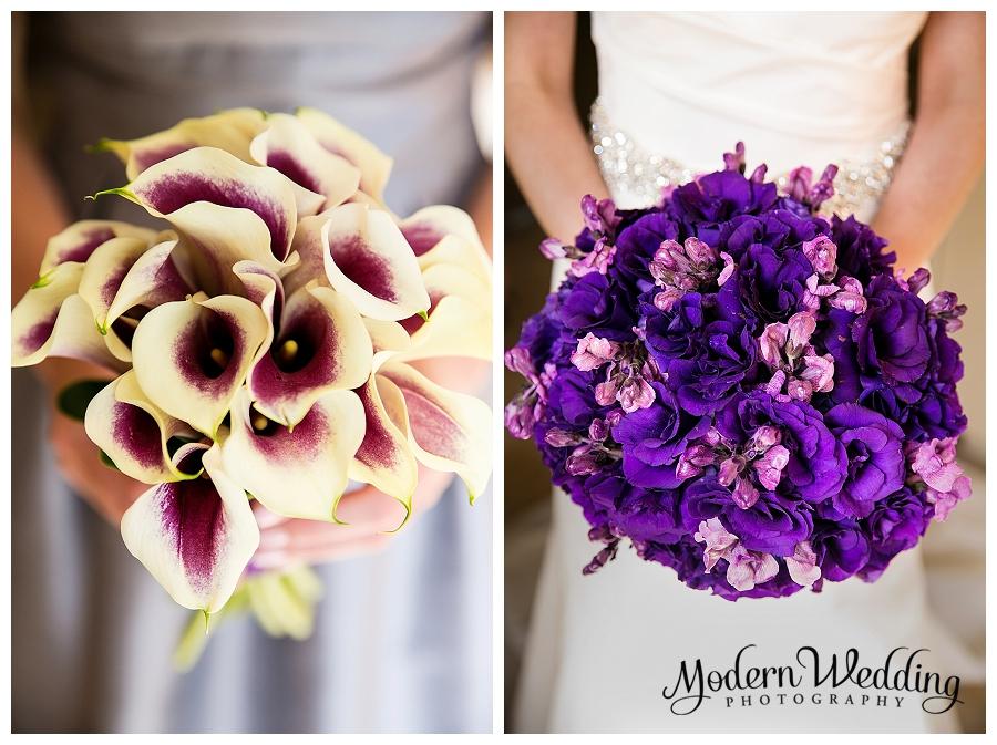 Modern Wedding Photography-11 .JPG