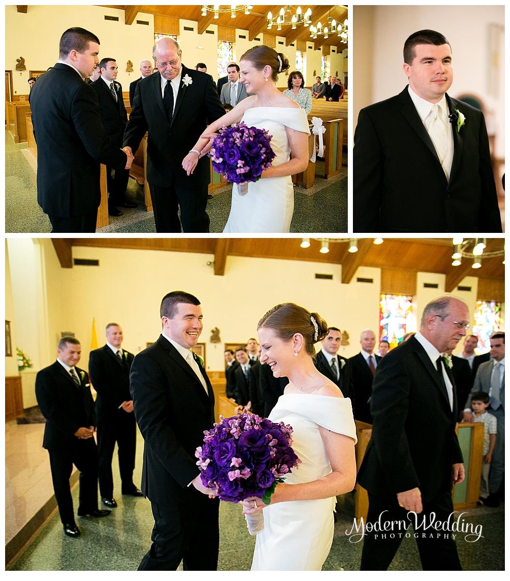Modern Wedding Photography-12 .JPG