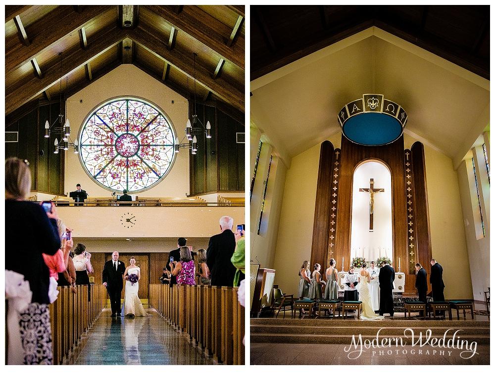 Modern Wedding Photography-13 .JPG