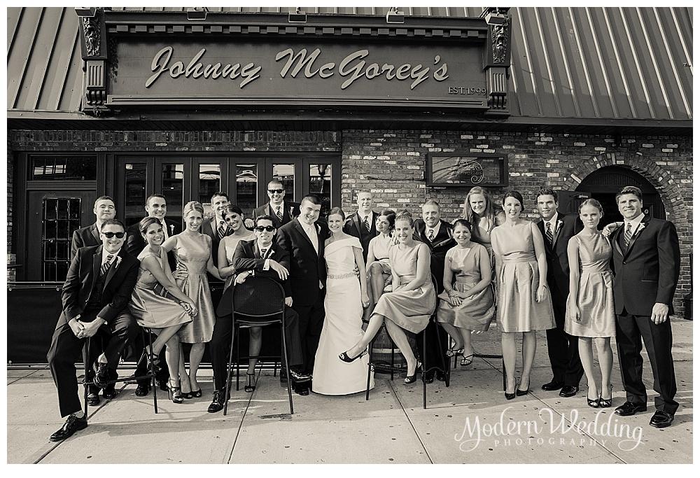 Modern Wedding Photography-15 .JPG