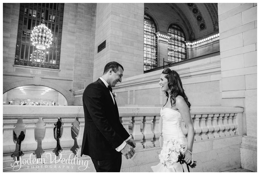 Grand Central first look.JPG