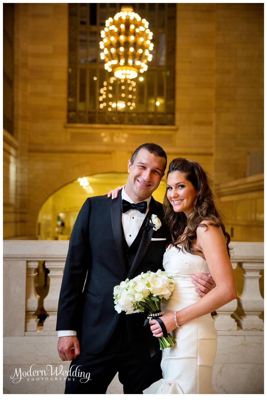 Grand Central Terminal Wedding Photos.JPG