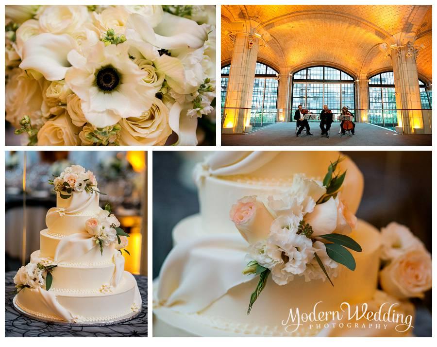 Guastavino's Wedding Cake.JPG