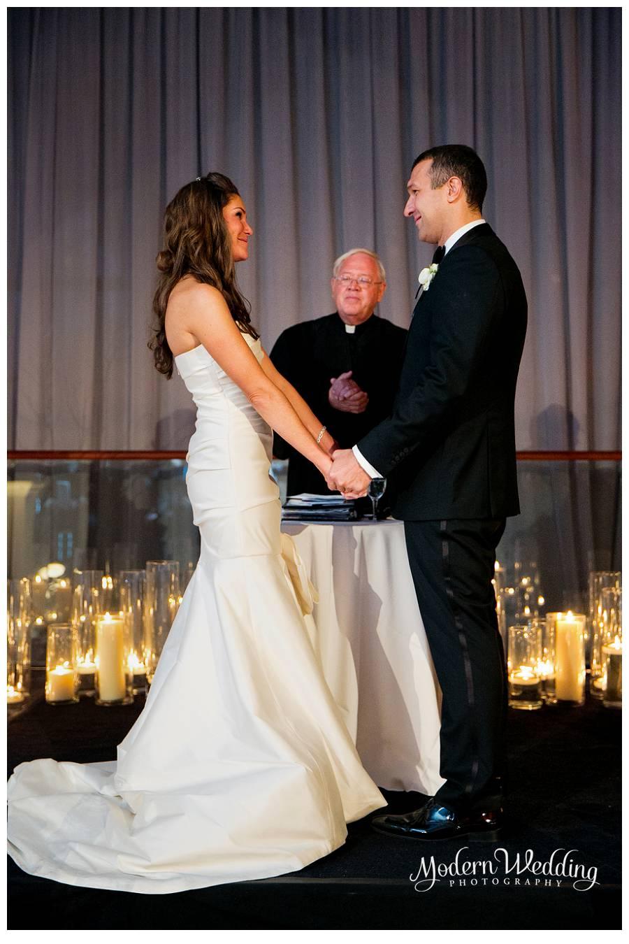 Guastavino's Wedding Ceremony 02.JPG