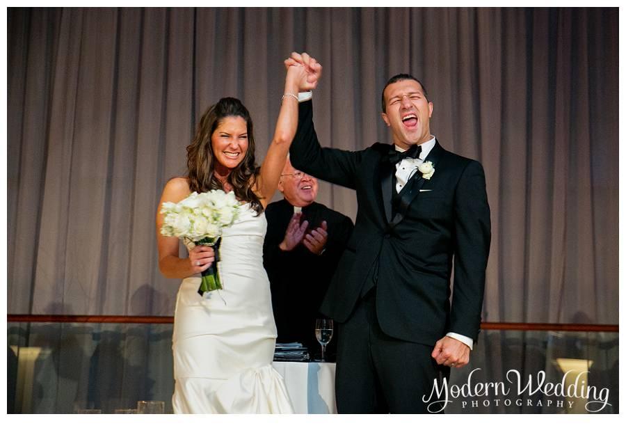 Guastavino's Wedding Ceremony 03.JPG