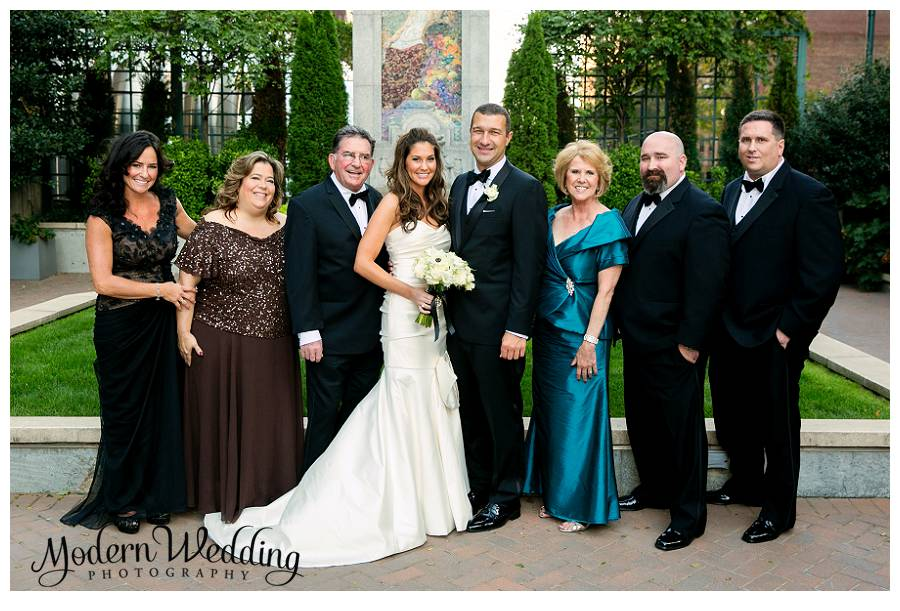 Guastavino's Wedding Family Portraits.JPG