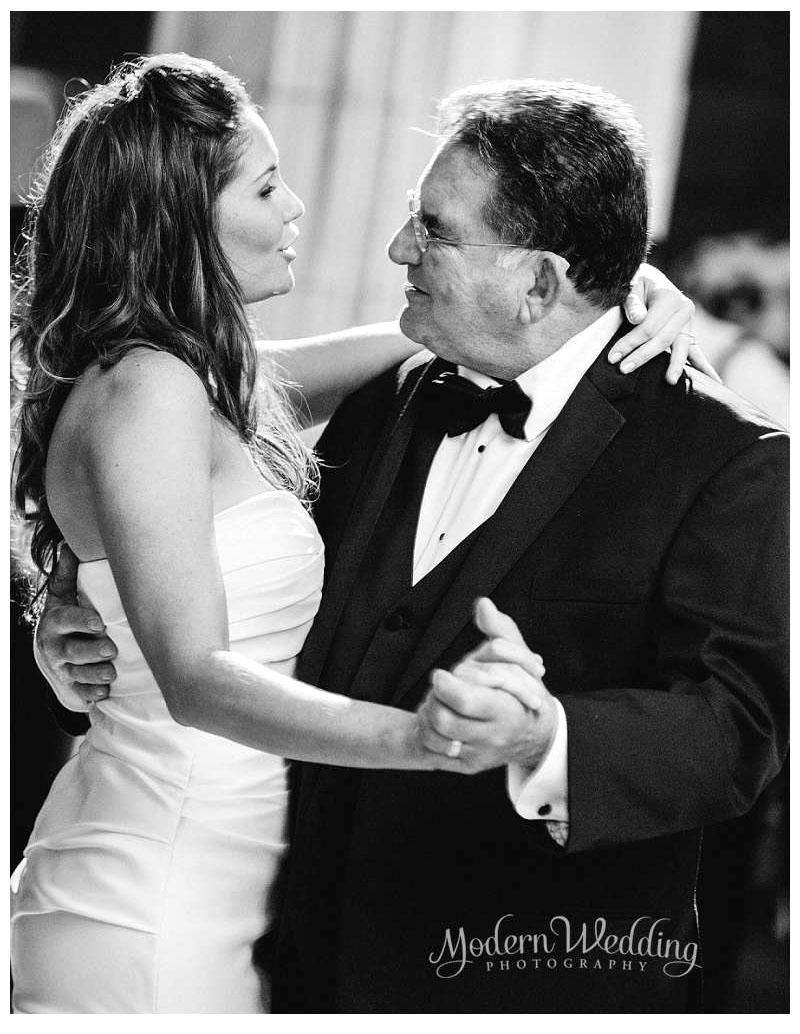 Guastavinos Wedding Father Daughter dance.jpg