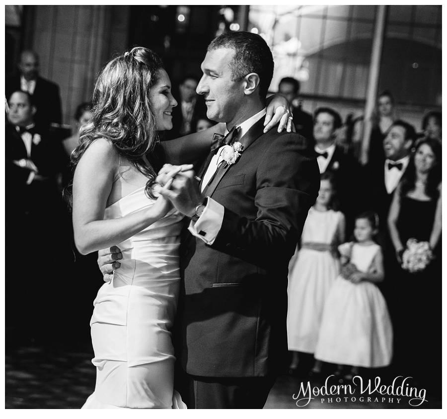 Guastavino's Wedding First Dance.JPG
