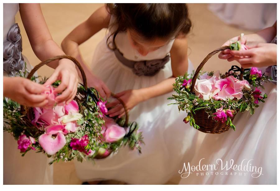 Guastavino's Wedding Flower Girls.JPG