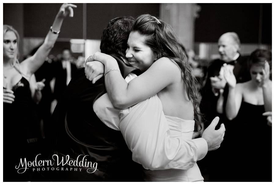 Guastavino's Wedding Reception 04.JPG