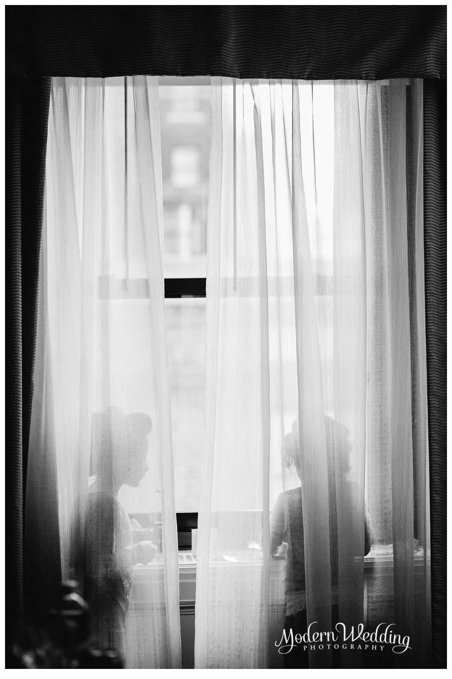 New York City Wedding Photography_0002.jpg