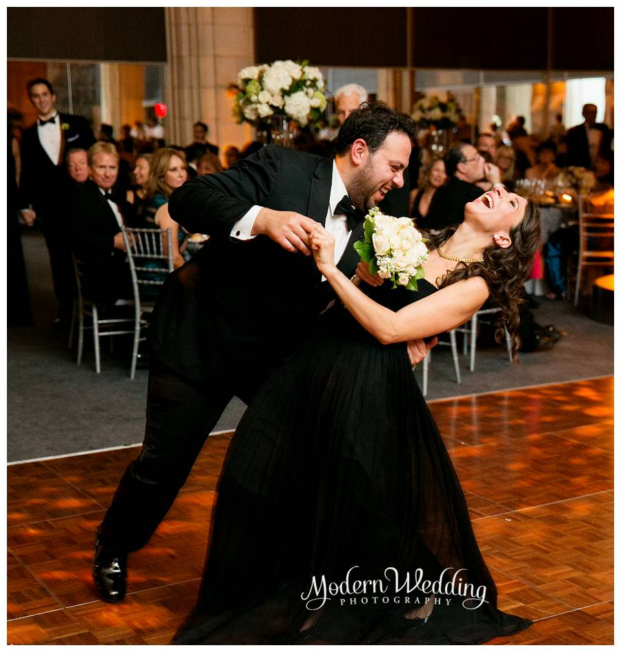 New York City Wedding Photography_0032.jpg