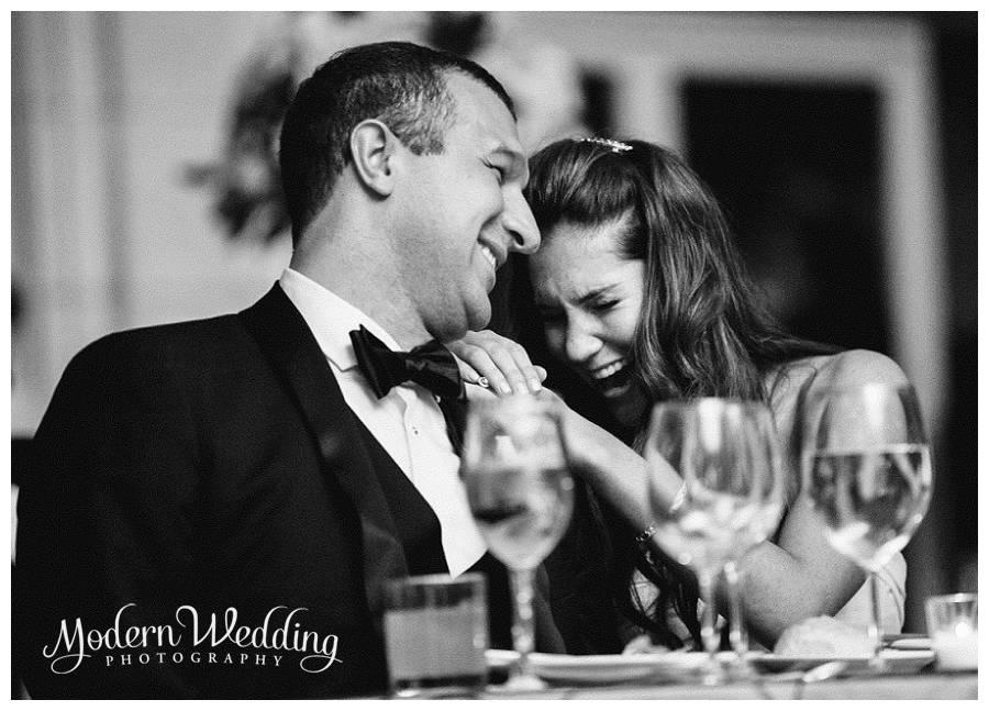 New York City Wedding Photography_0034.jpg