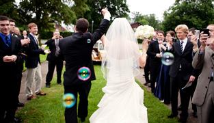 Cherry Valley Country Club Lauren Curtis S Wedding Long Island Wedding