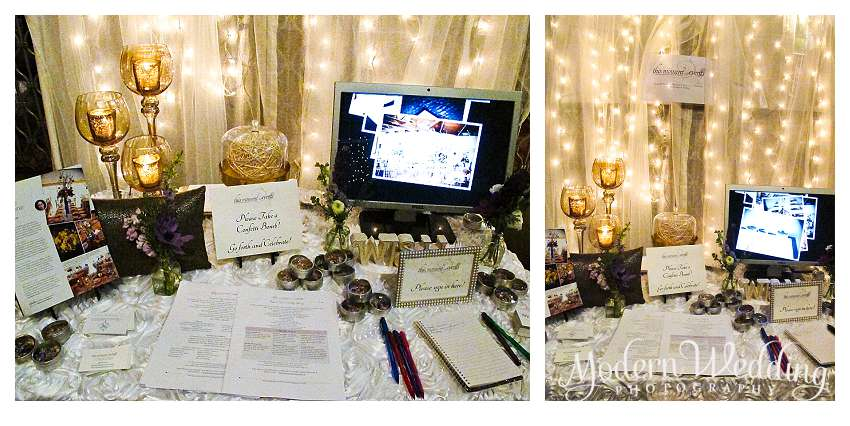 THIS MOMENT EVENTS Bespoke Custom Wedding Planning