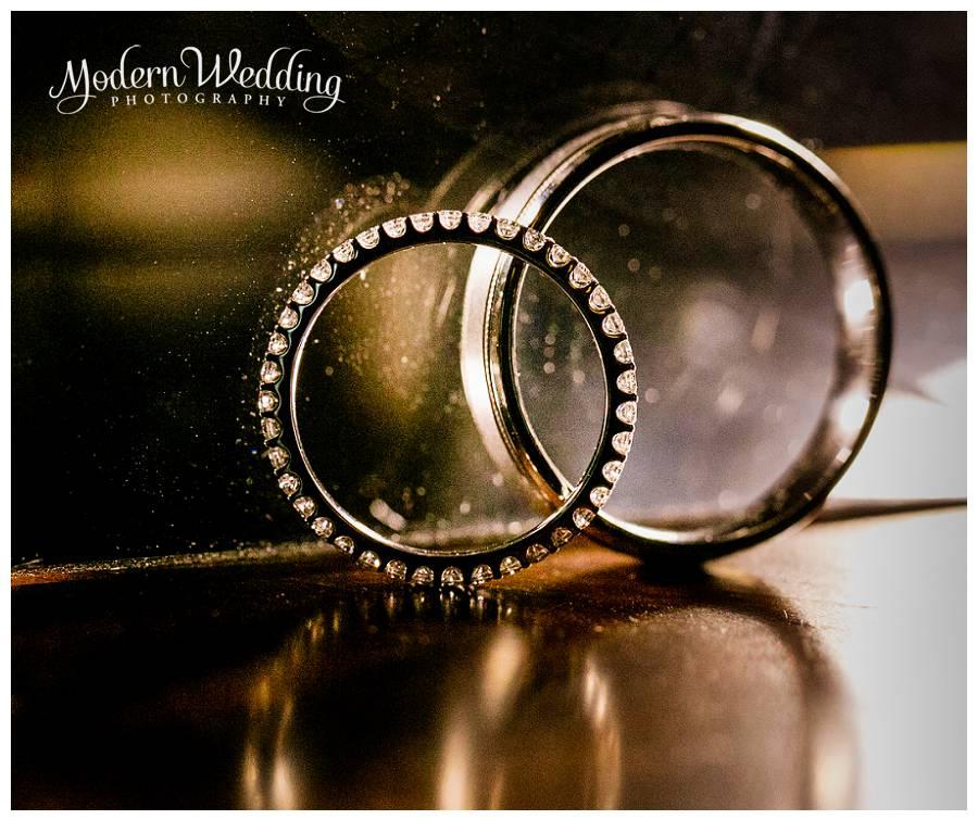 New York City Wedding Photography_0031