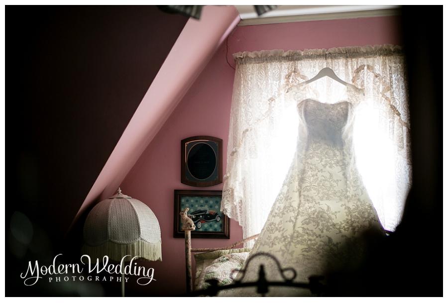 New York City Wedding Photographers_0001