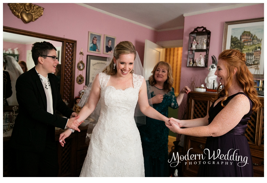 New York City Wedding Photographers_0003