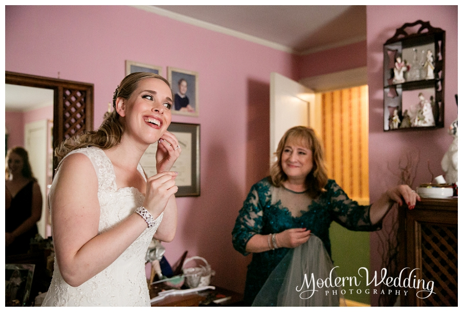 New York City Wedding Photographers_0004