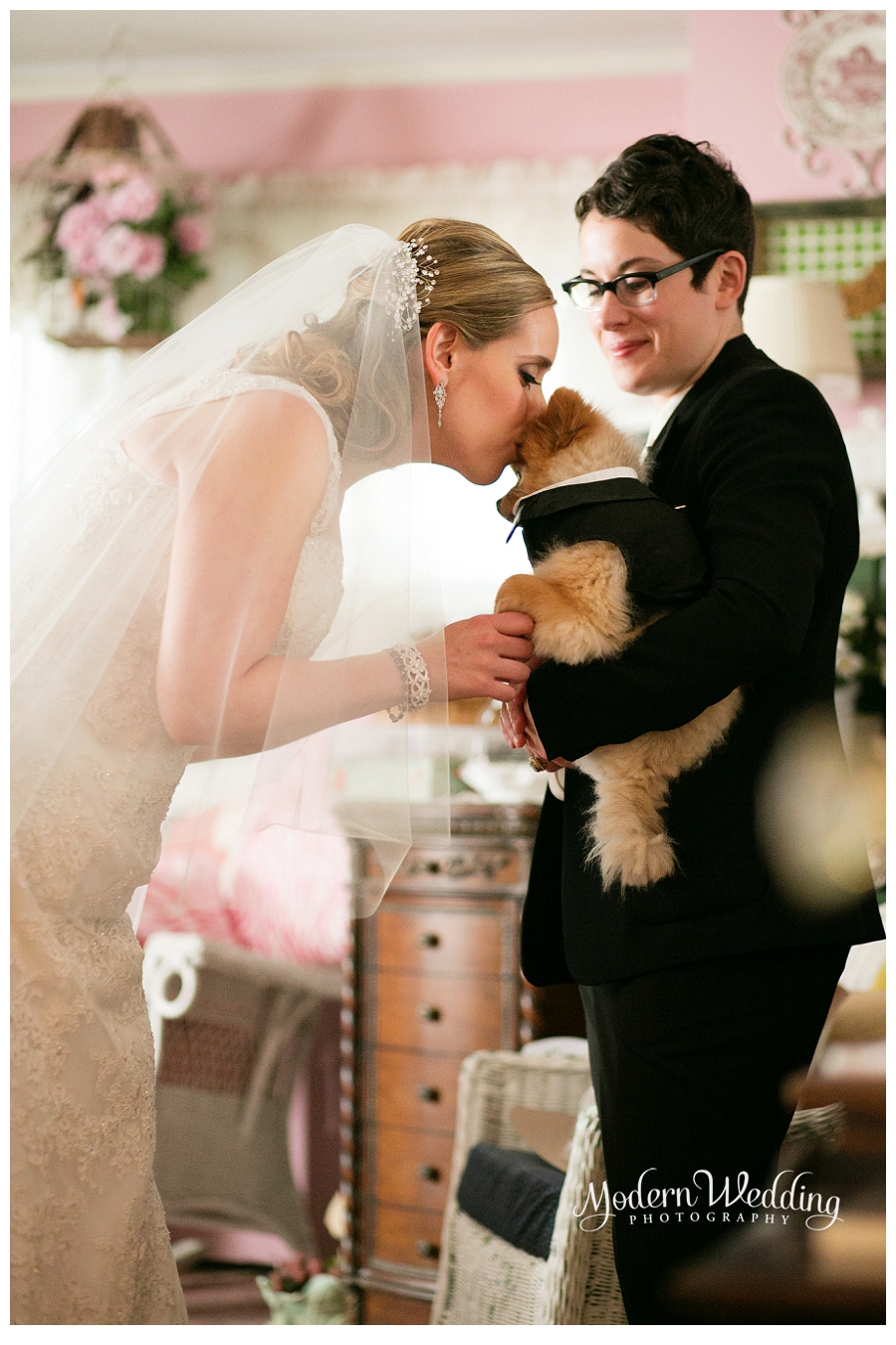 New York City Wedding Photographers_0005