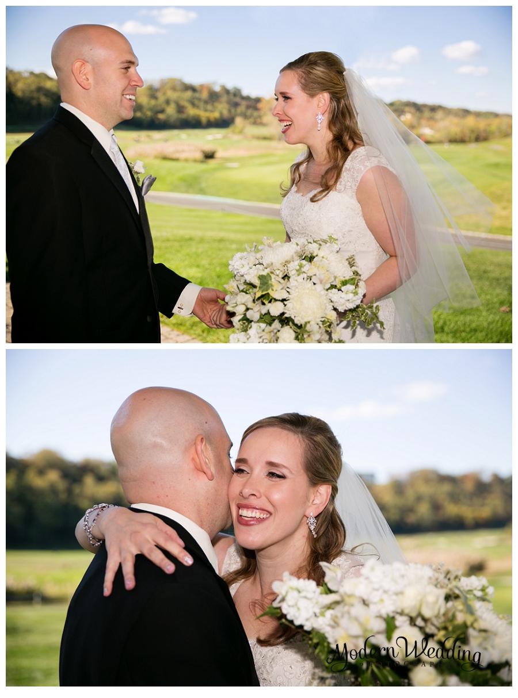 New York City Wedding Photographers_0009