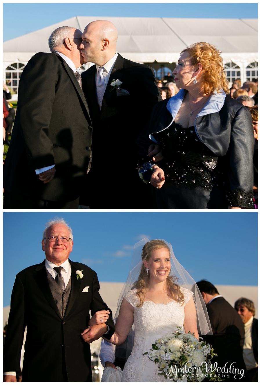 New York City Wedding Photographers_0011