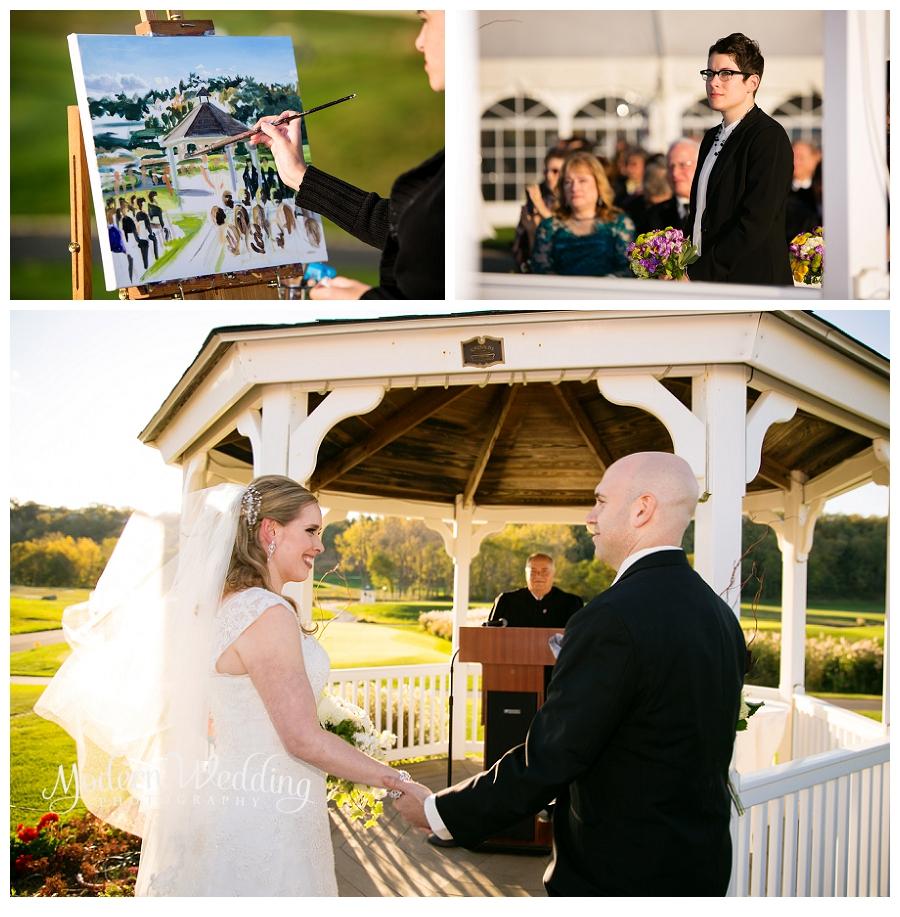 New York City Wedding Photographers_0012