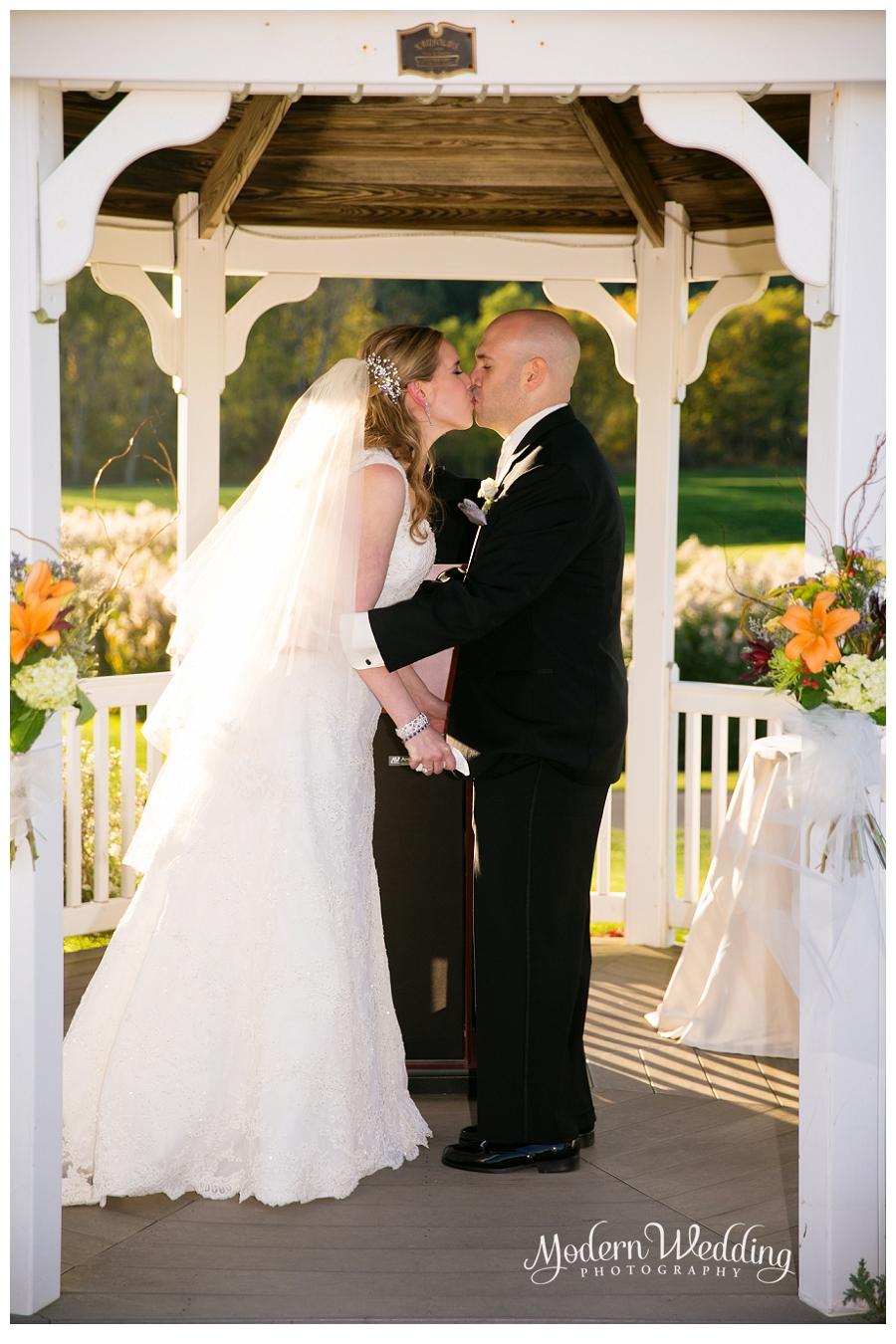 New York City Wedding Photographers_0014