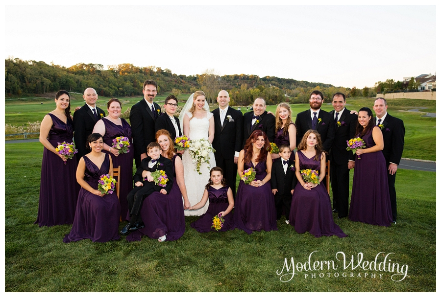 New York City Wedding Photographers_0016
