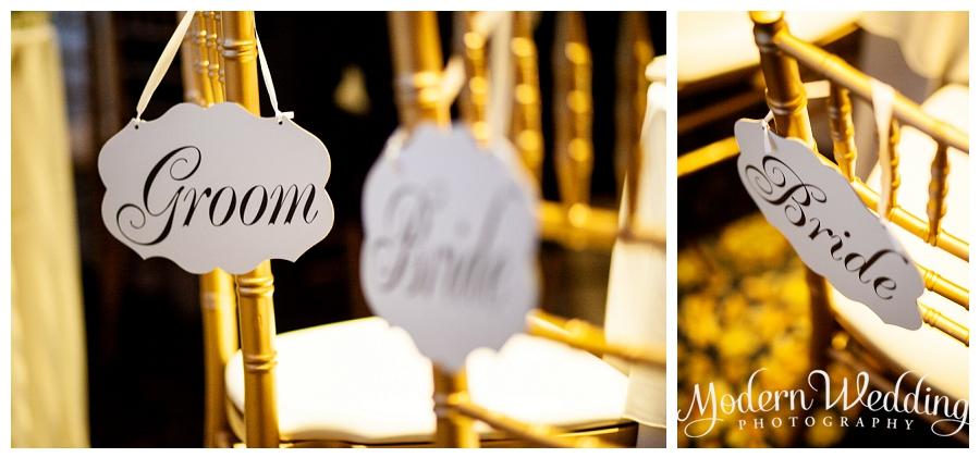 New York City Wedding Photographers_0018