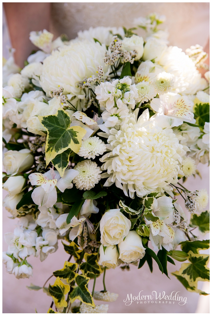 New York City Wedding Photographers_0021