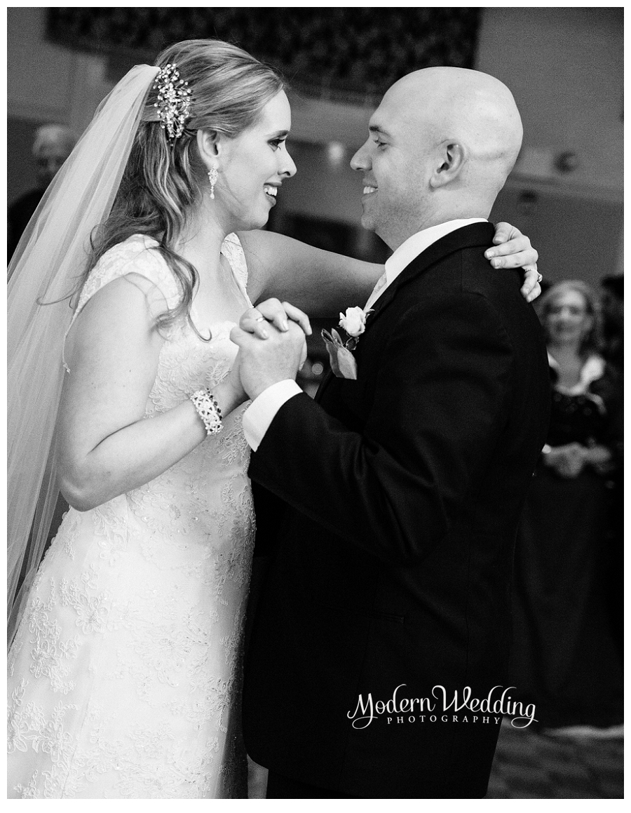 New York City Wedding Photographers_0028
