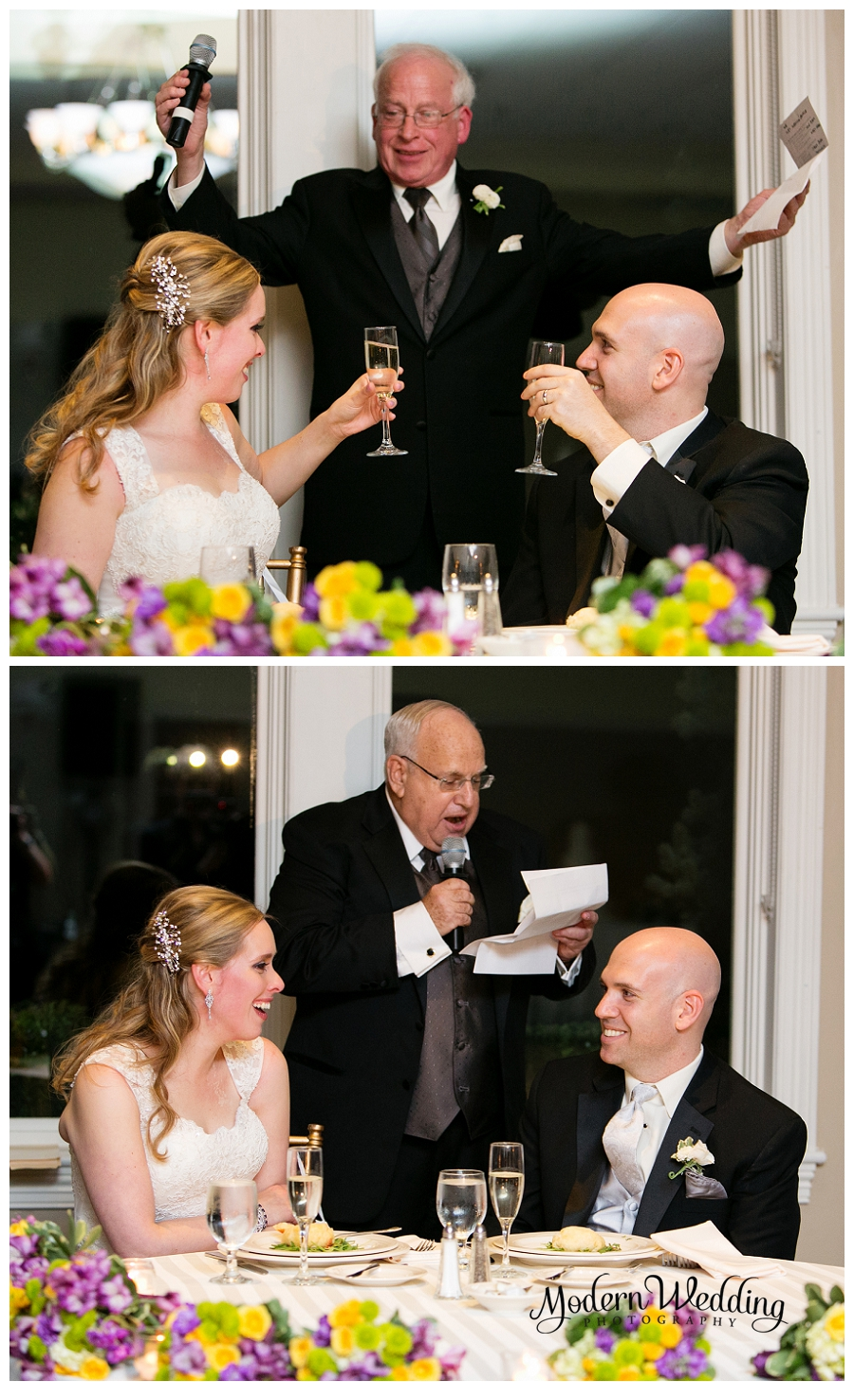 New York City Wedding Photographers_0030