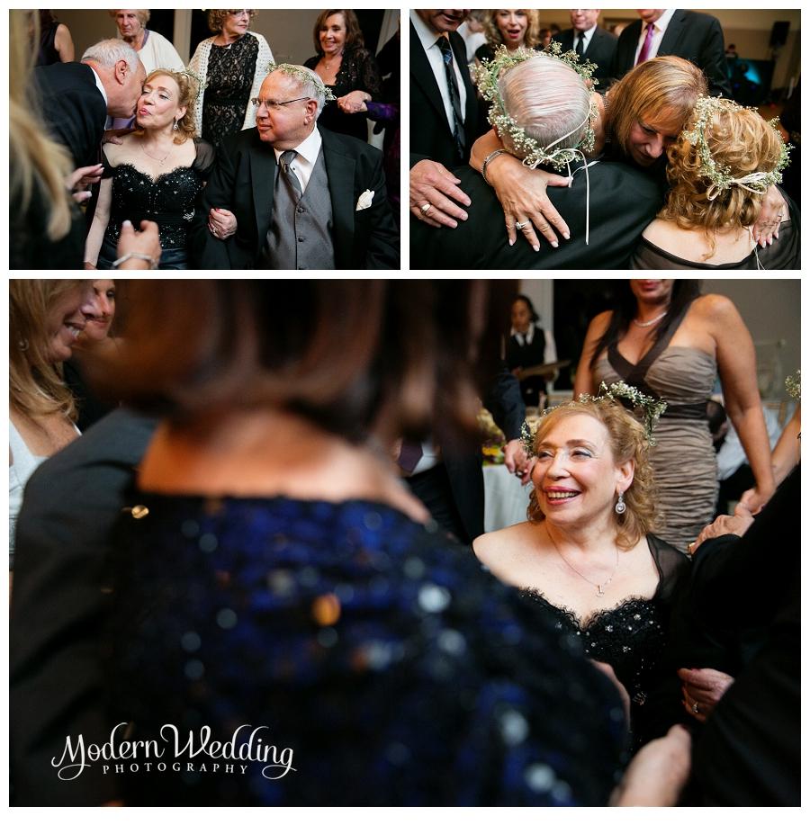 New York City Wedding Photographers_0033