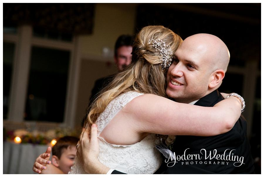 New York City Wedding Photographers_0035