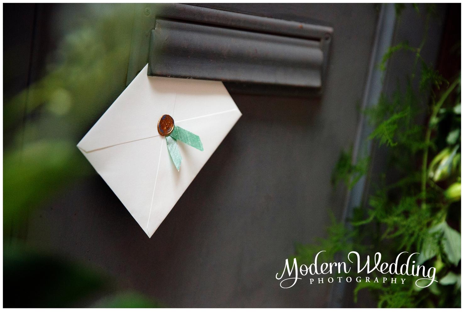 Modern Wedding Photography 07