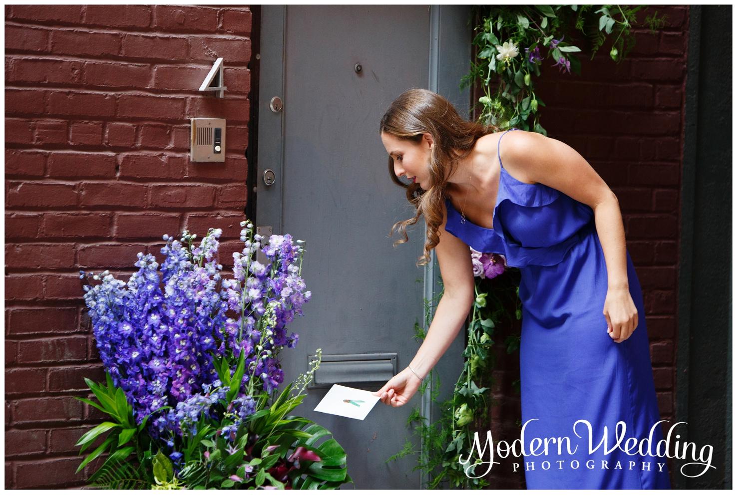 Modern Wedding Photography 08