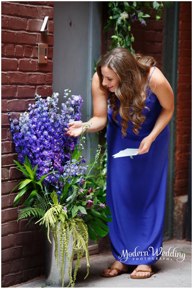Modern Wedding Photography 10