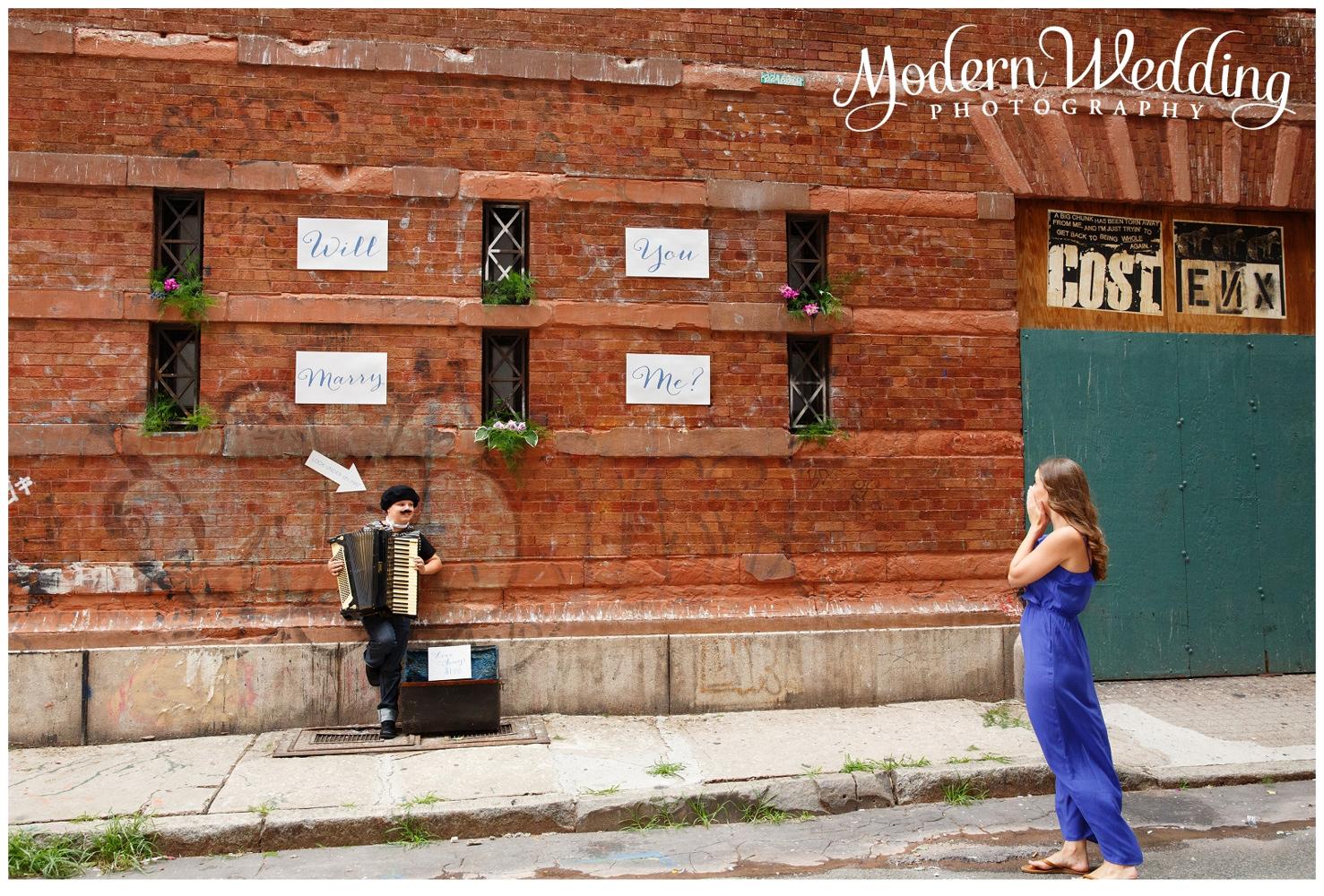 Modern Wedding Photography 13
