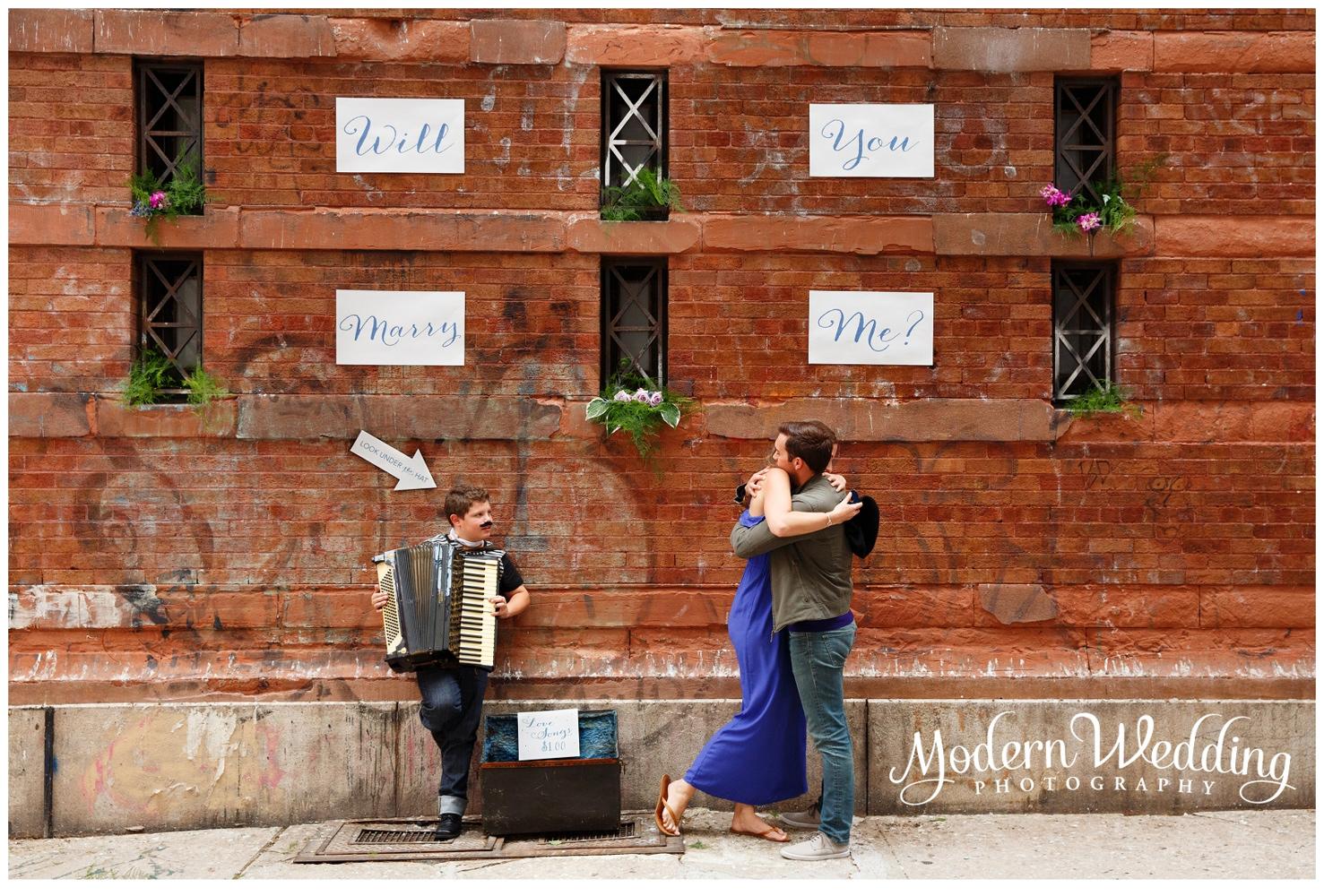 Modern Wedding Photography 18
