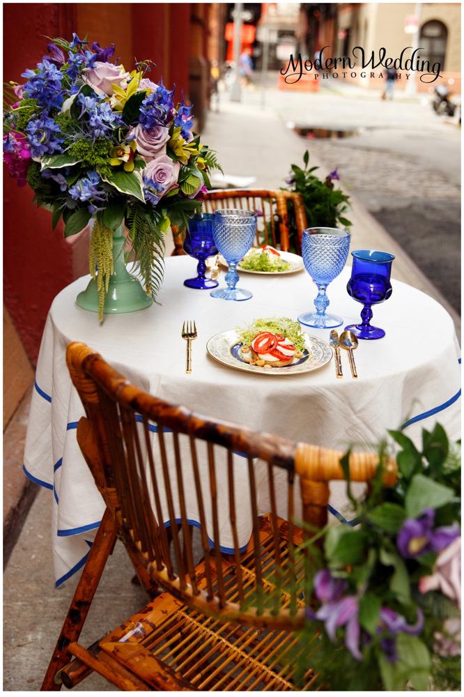 Modern Wedding Photography 26