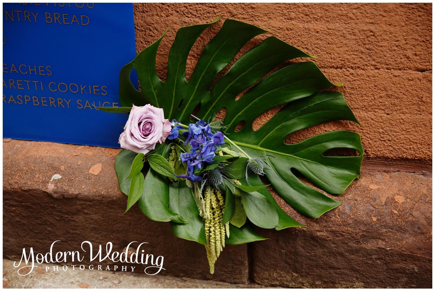 Modern Wedding Photography 30